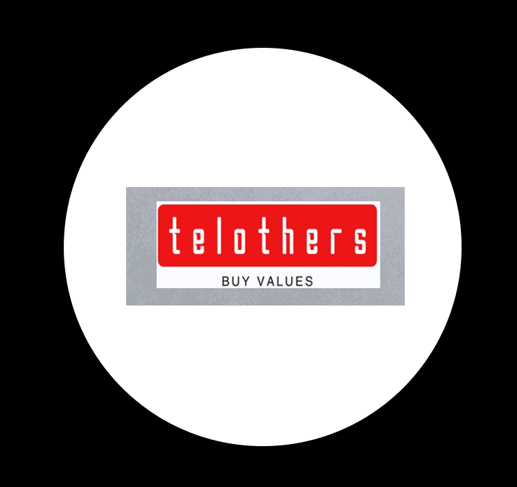tel others image